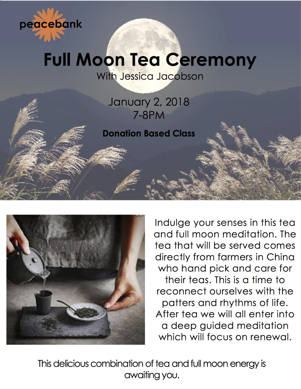 Full Moon Tea.png