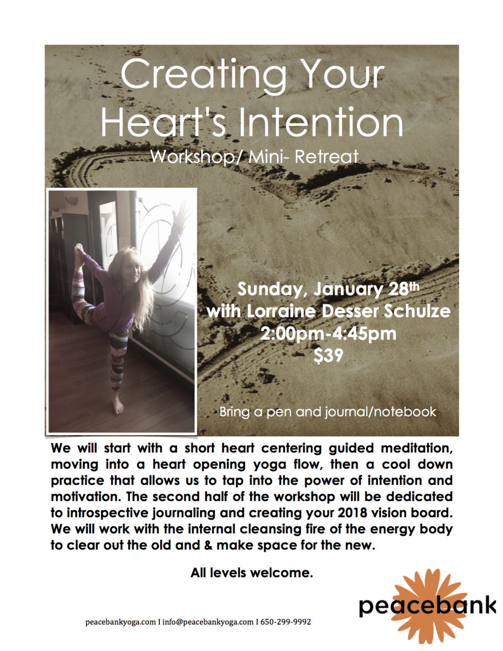 Creating Your Hearts Intention updated.png