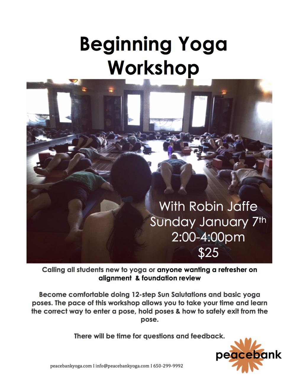 Beginning Yoga workshop jan 2018.png