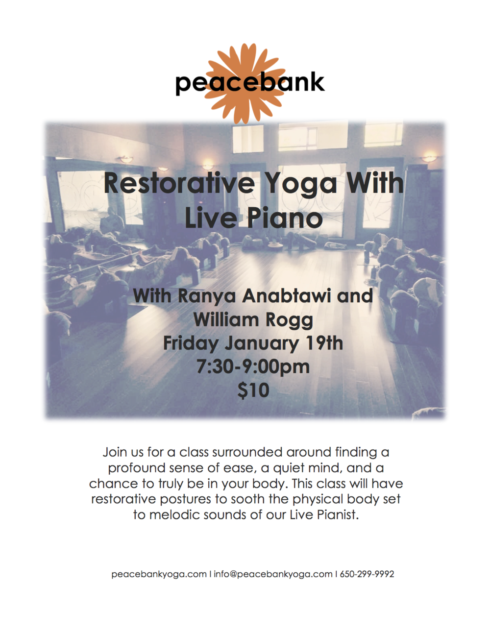 restorative with live piano2018.png