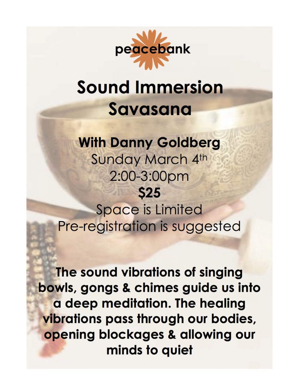 sound immersion savanasa Mar 2018.png