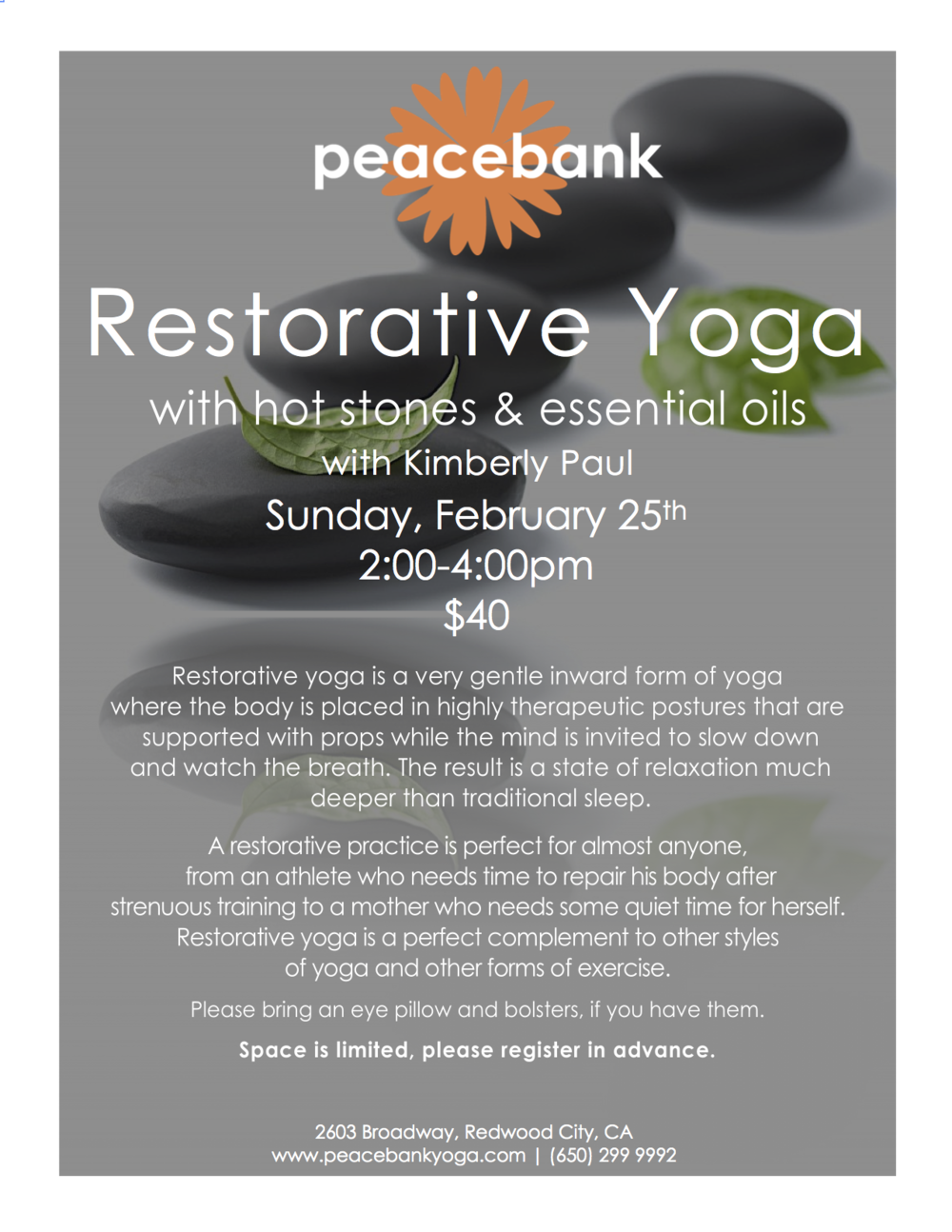 Restorative Yoga Hot Stones 2_2018.png