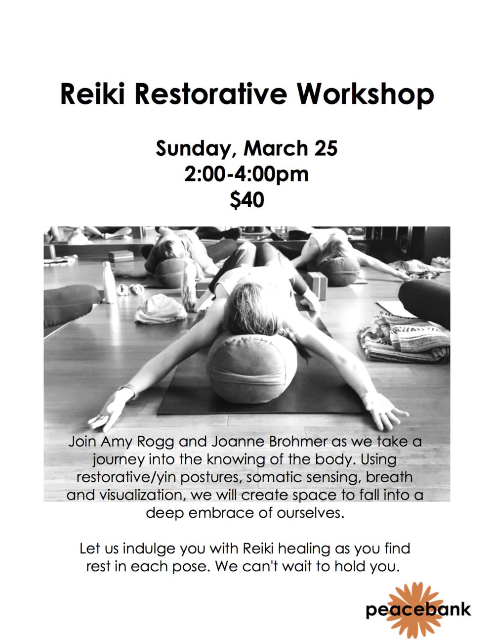 restorative_reiki_2018.png
