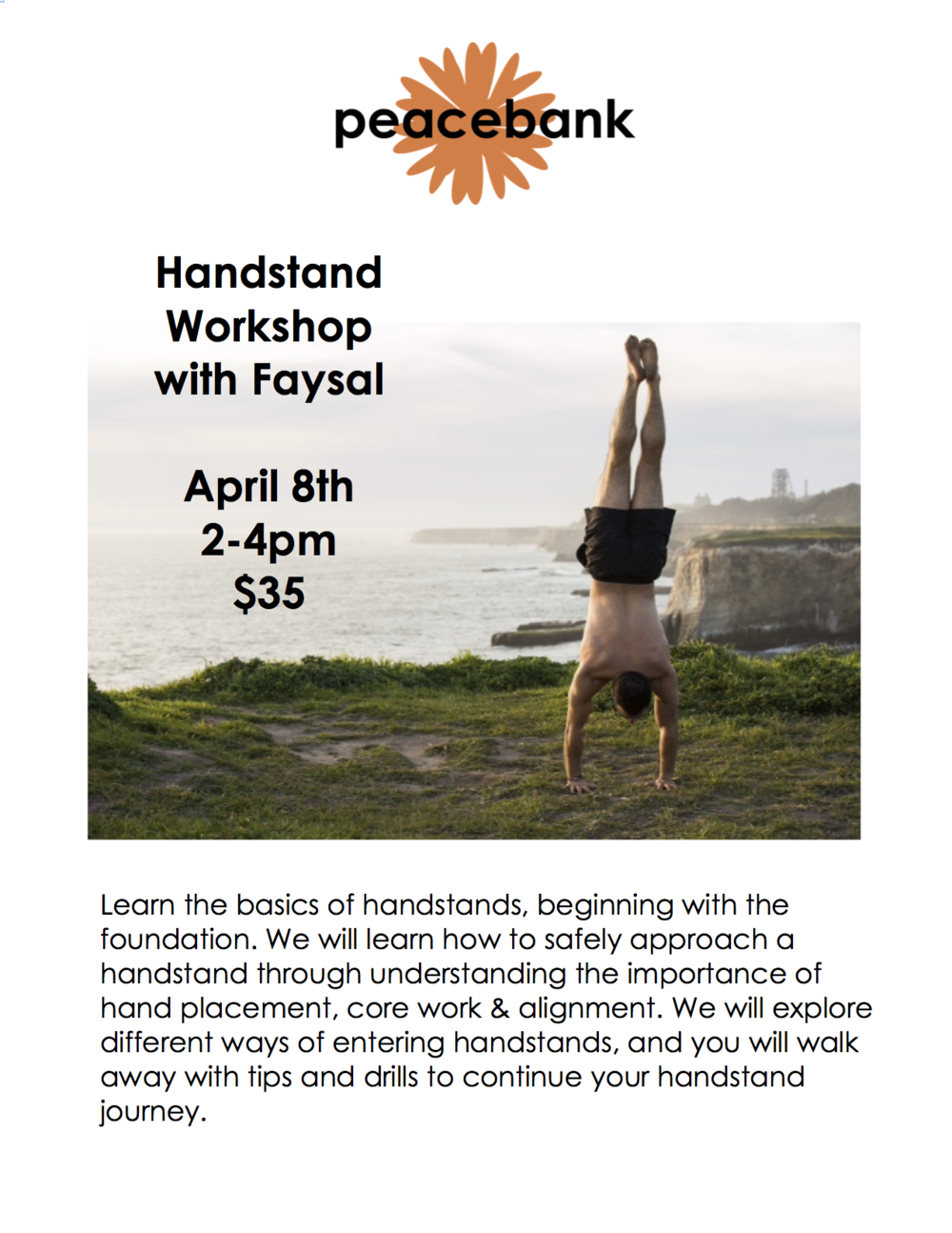 Handstand_workshop.png