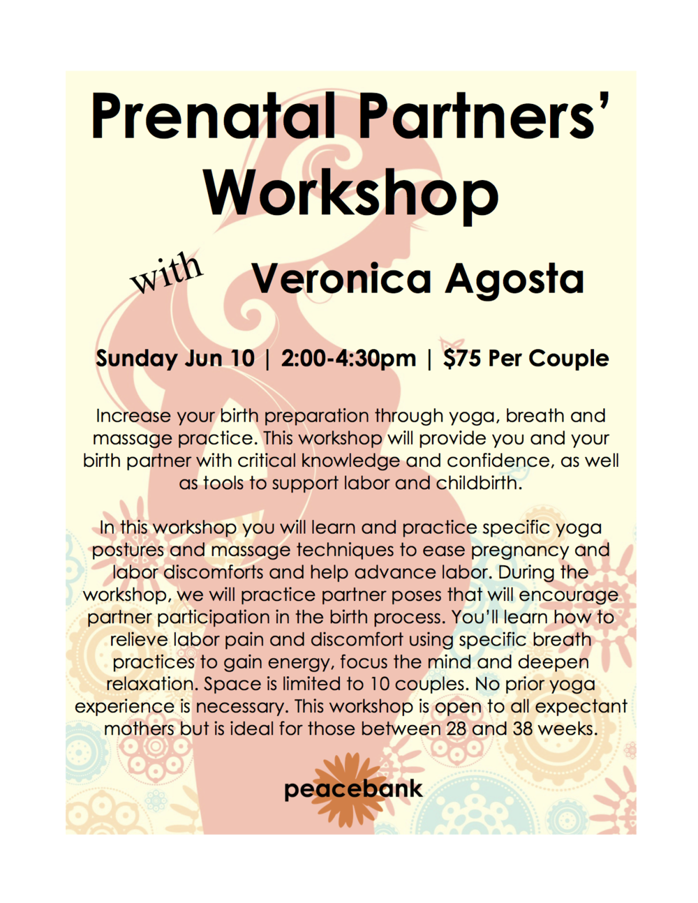 Prenatal Workshop Mar 2018.png