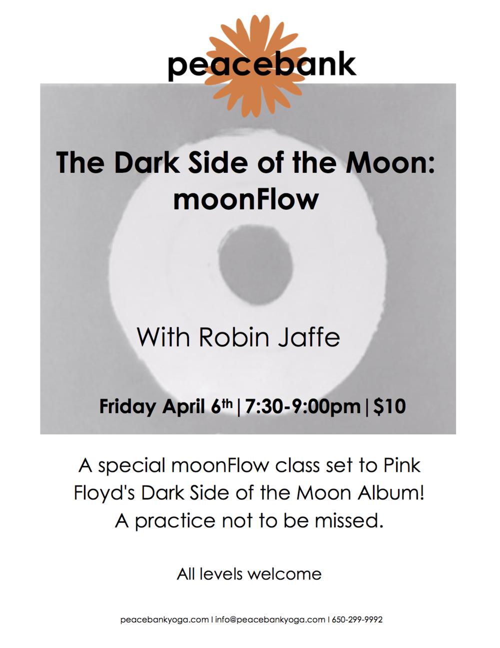 Dark_Side_of_Moon.png