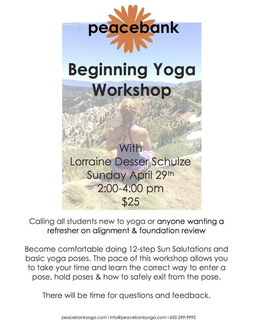 Beginning Yoga workshop April 2018.png