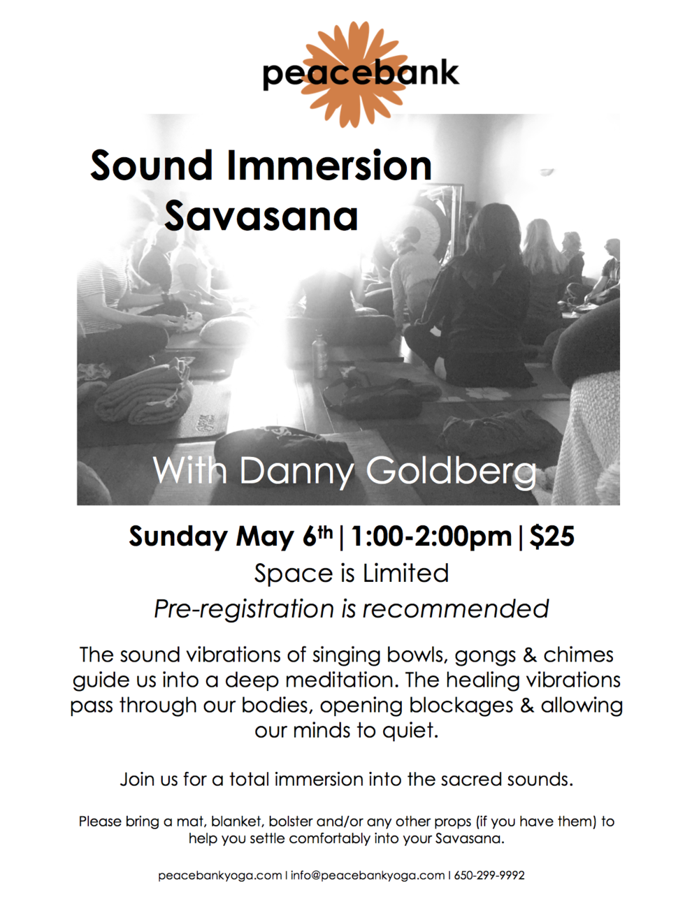sound immersion savanasa MAY 2018.png