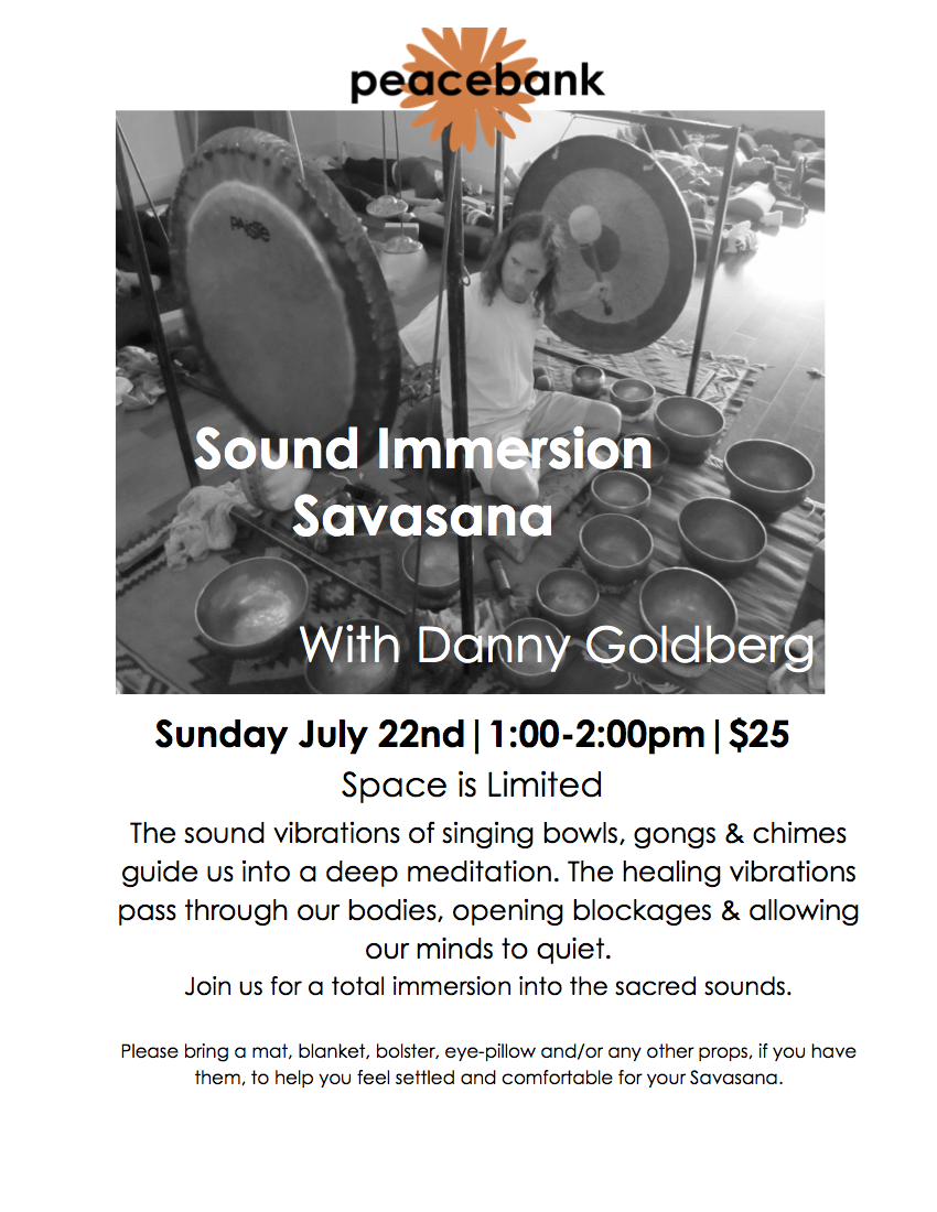 sound immersion savanasa July 2018.png