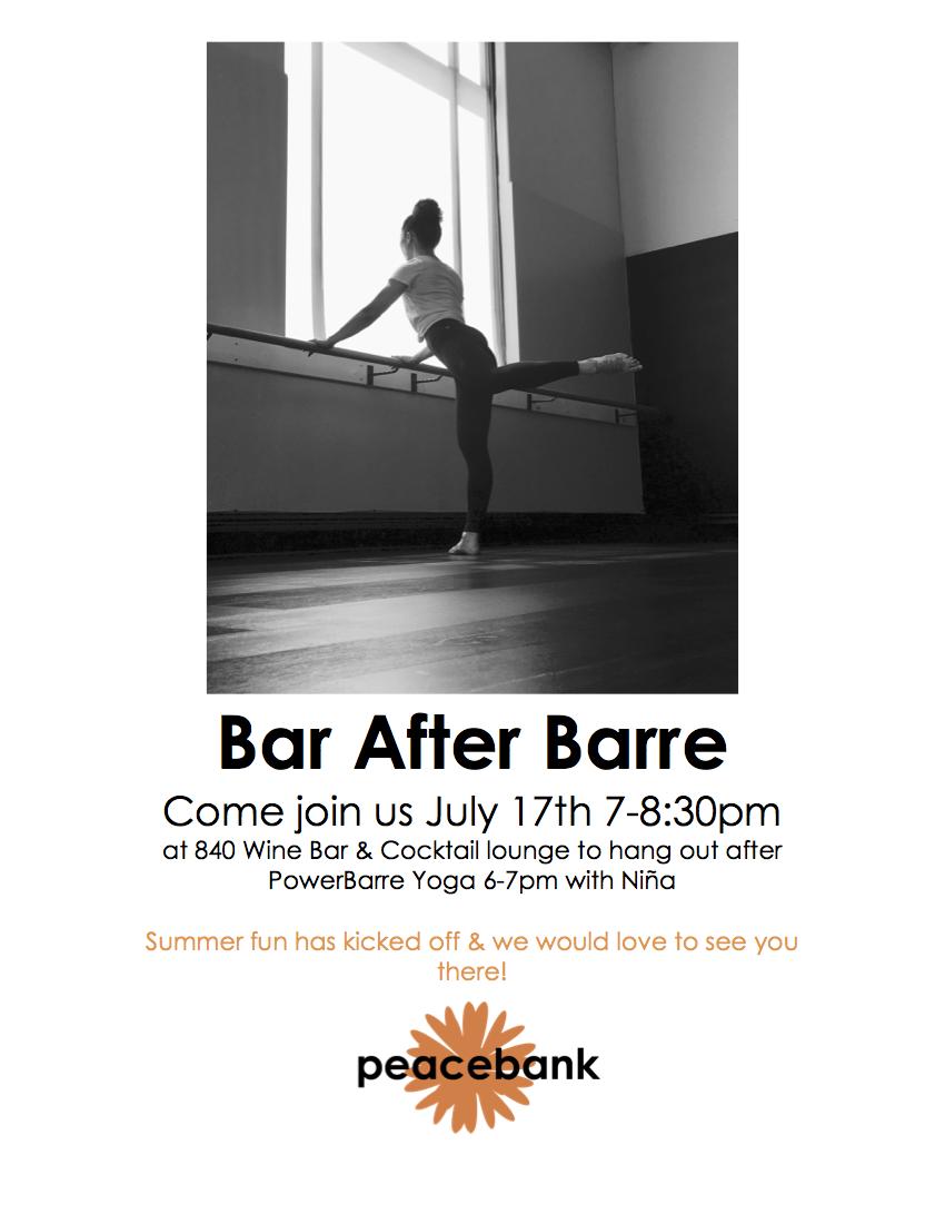 Bar After Barre.png