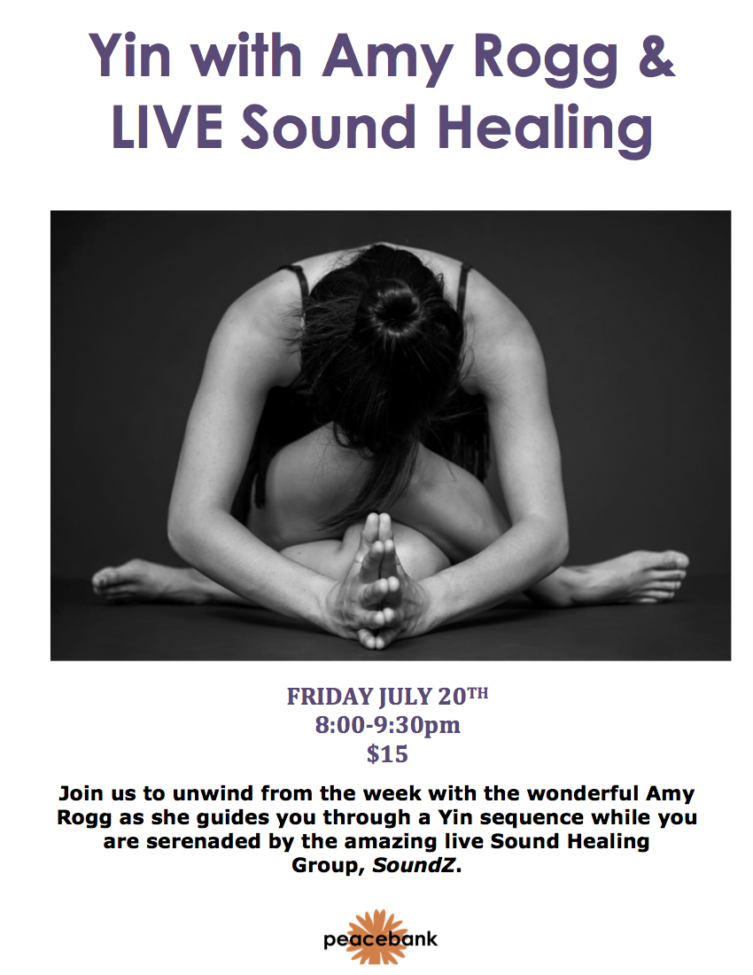 Yin with Live Sound Healing.png