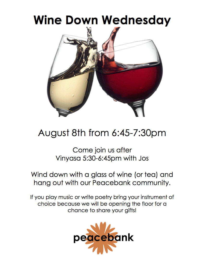 Wine Down Wednesday 8.8.png