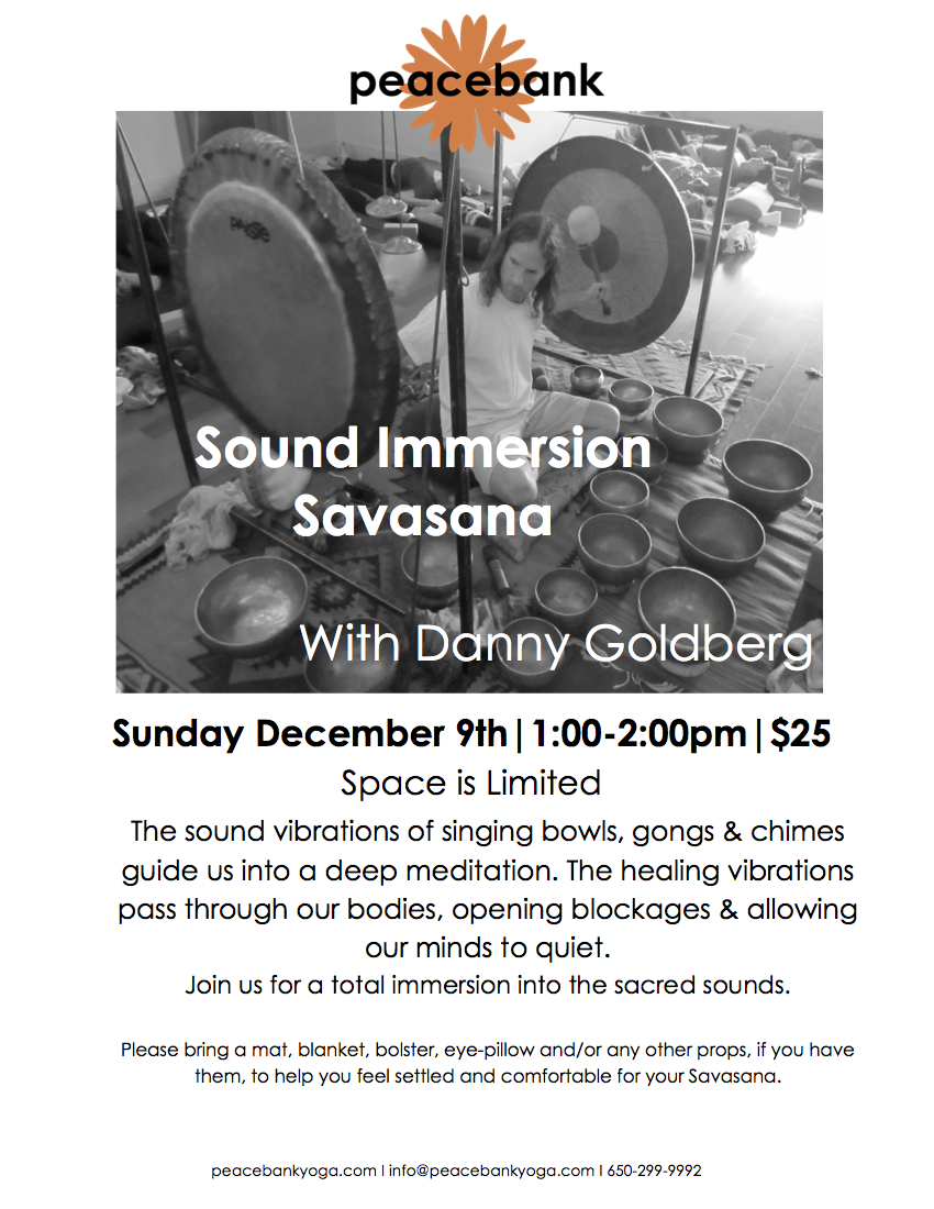 sound immersion savanasa dec 2018.png