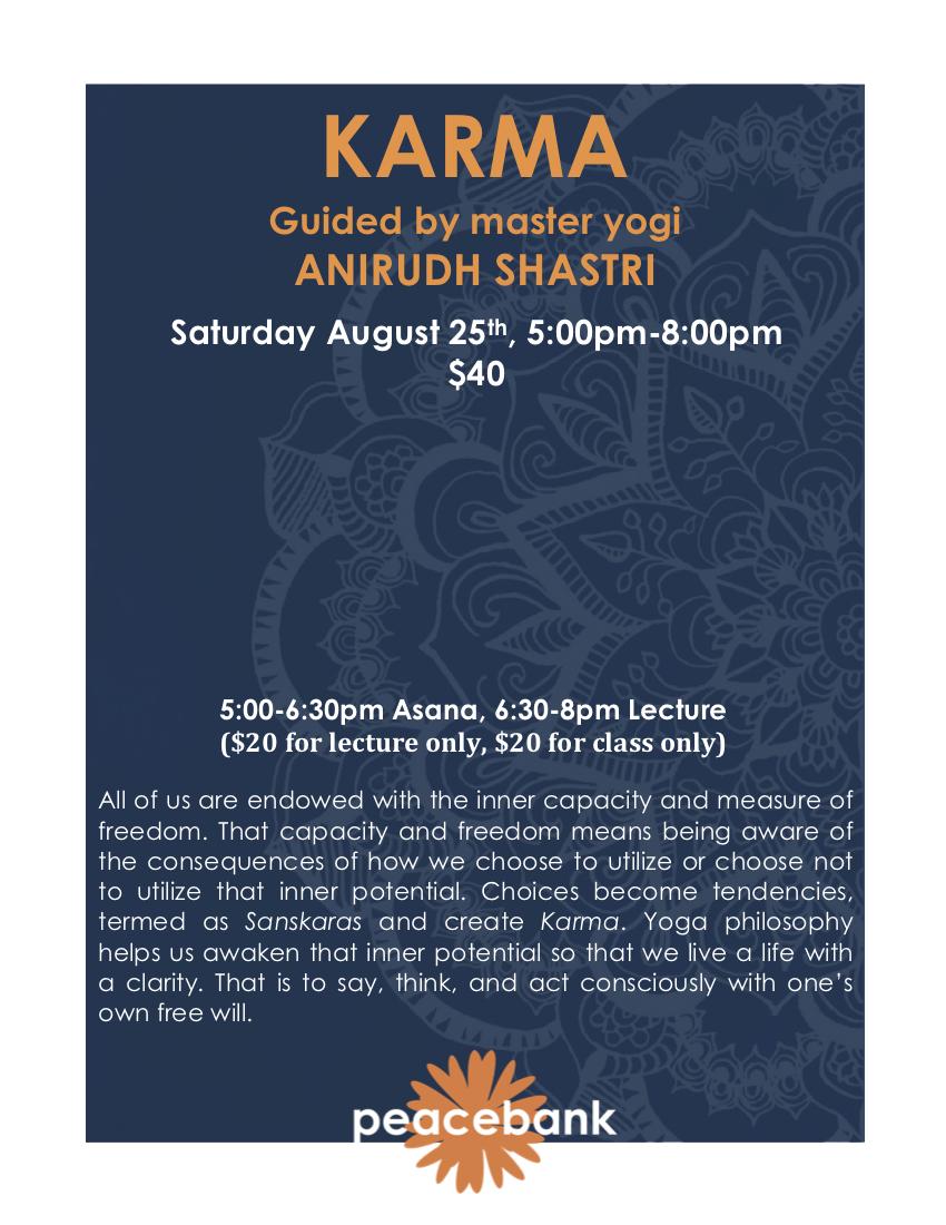 Karma workshop shastri.png