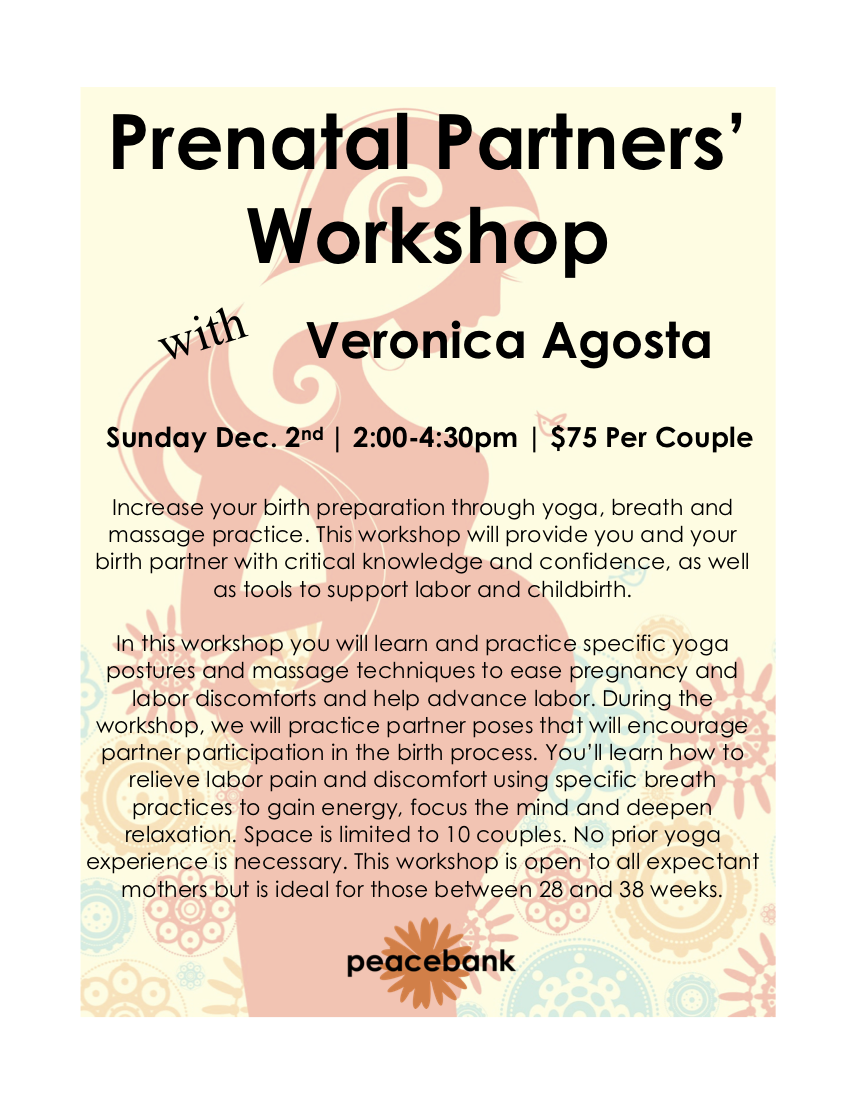Prenatal Workshop Dec 2018.png
