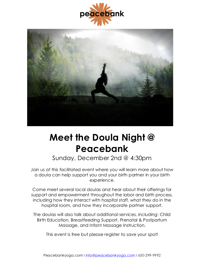 Meet the Doula Night.png