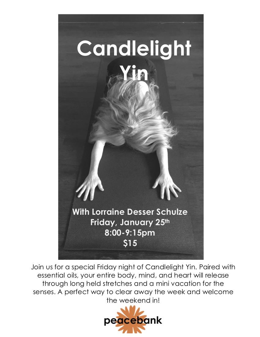 candlelightyinJan_2019.png