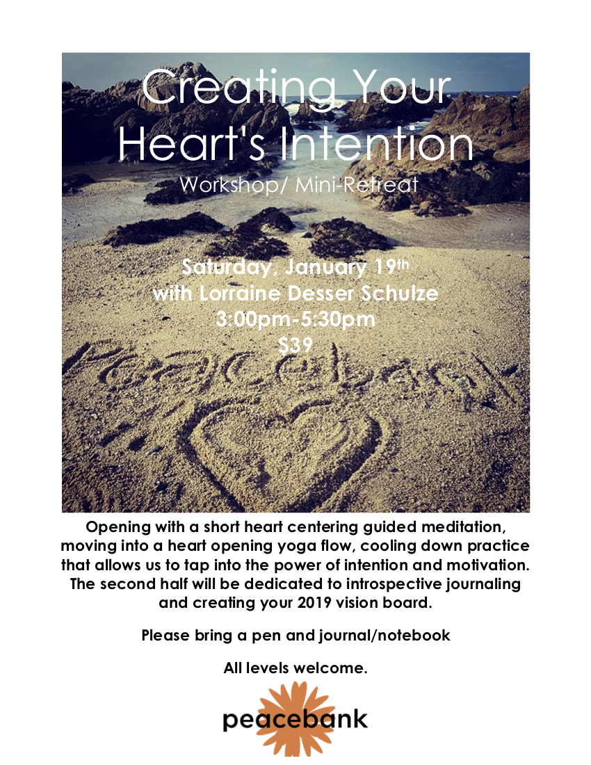 Creating Your Hearts Intention 2019.png
