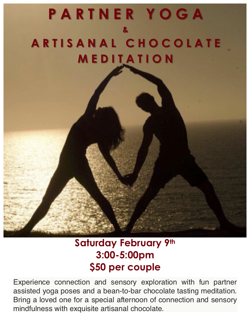Partner Yoga Valentine Flyer .png