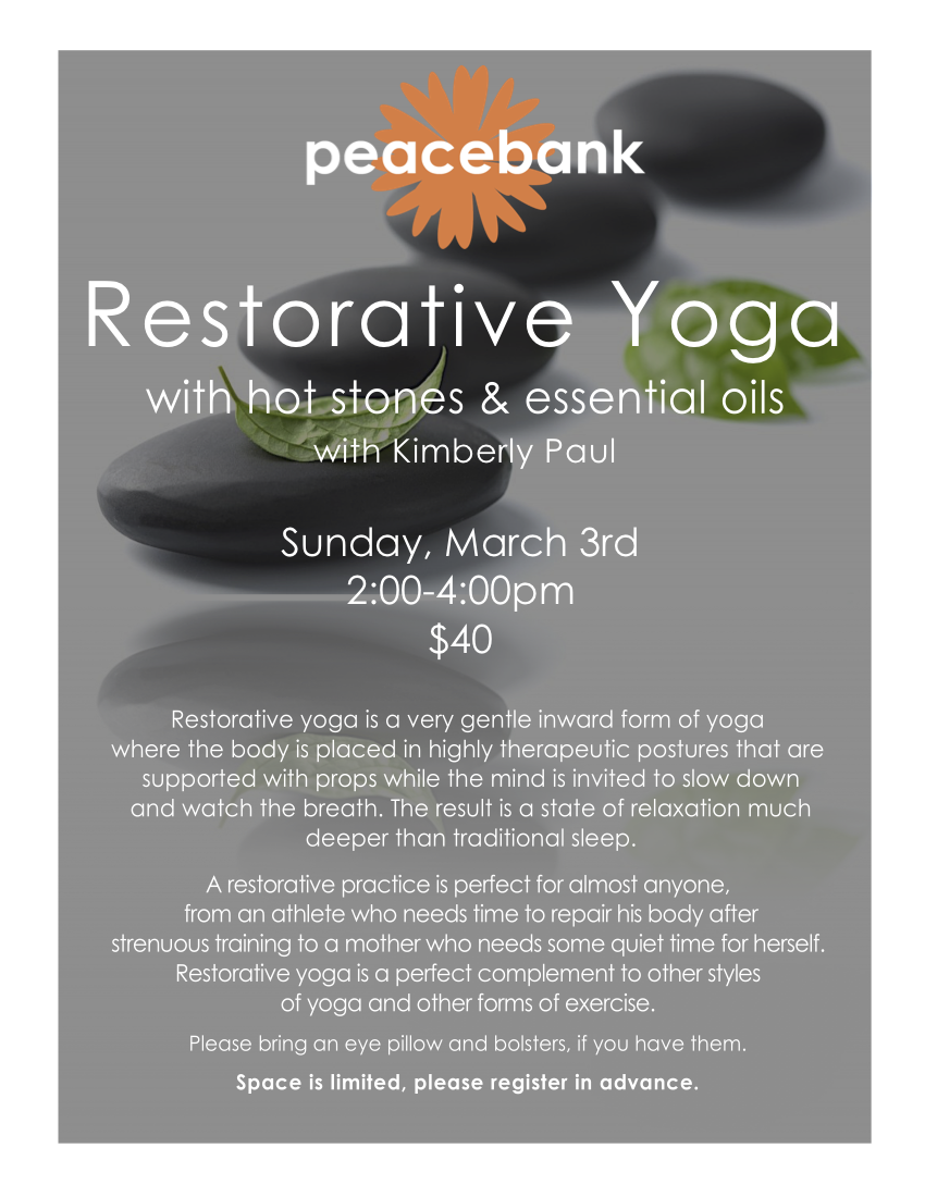 Restore Hot Stones March 2019.png