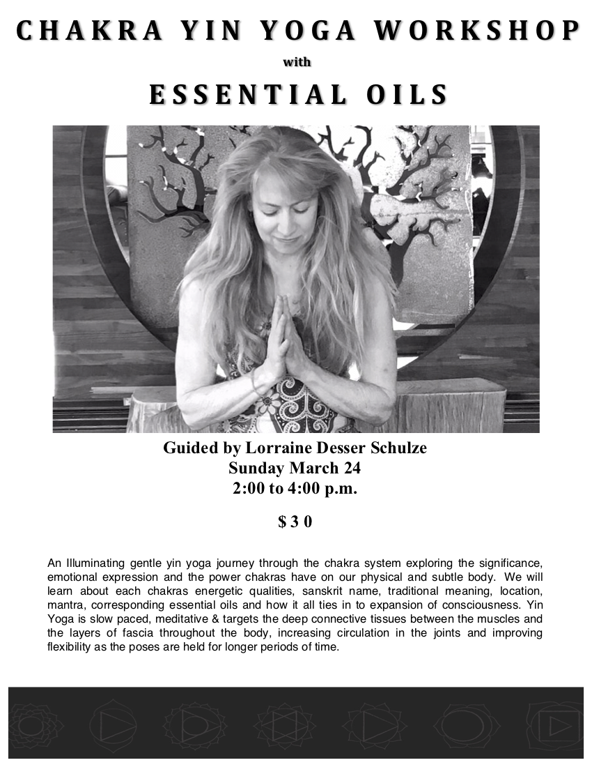 Chakra Yin Yoga with Essential Oils .png