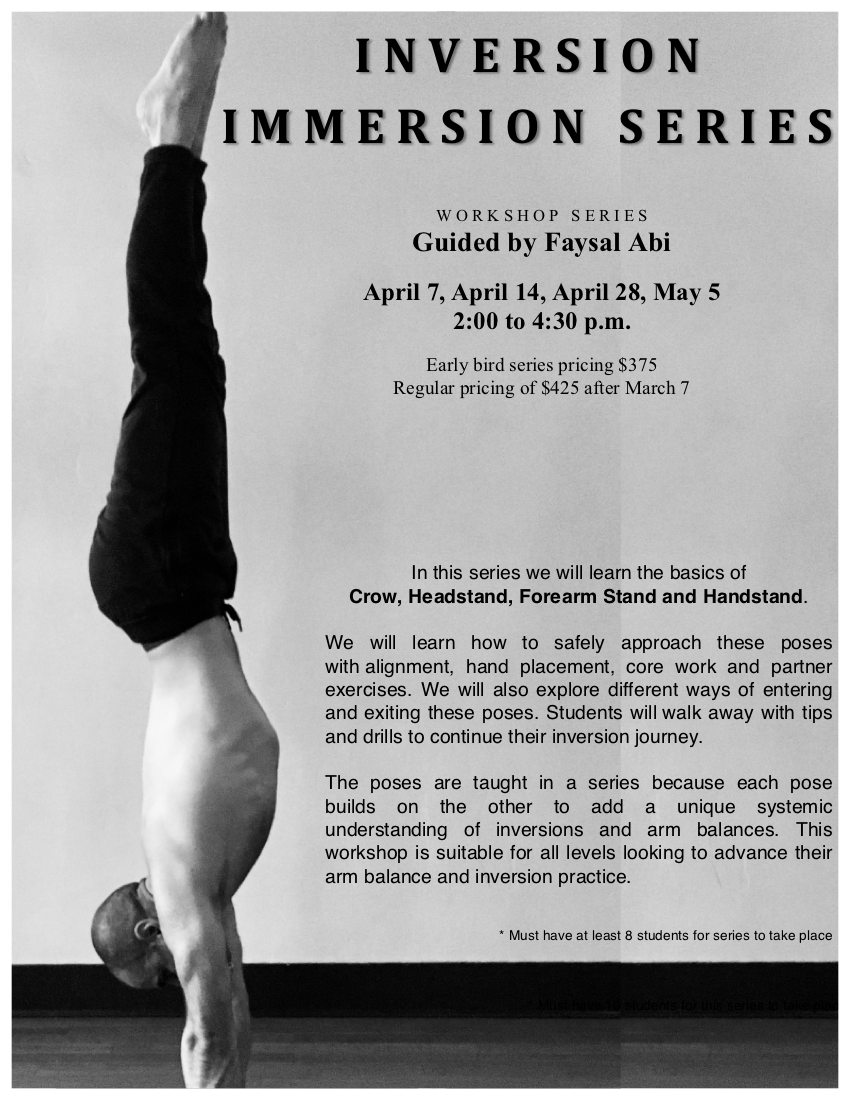 Inversion Immersion series 3.png