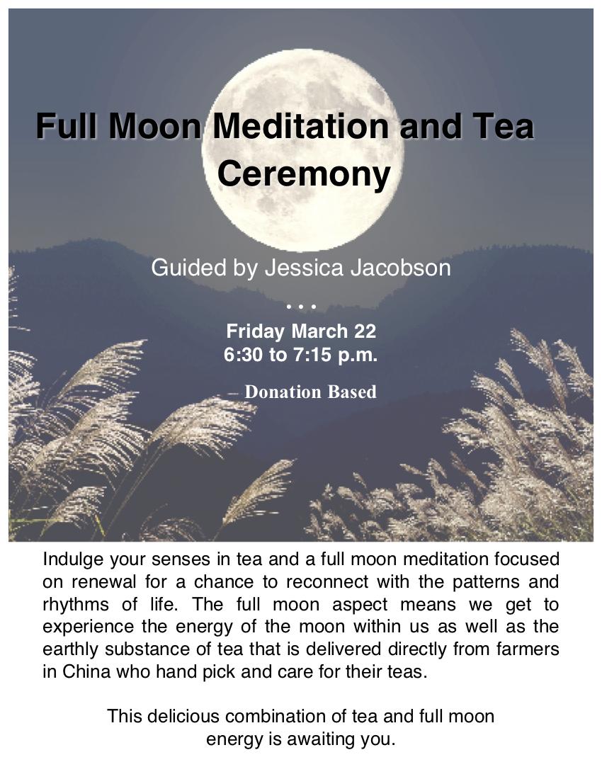 Full Moon Tea-1.png
