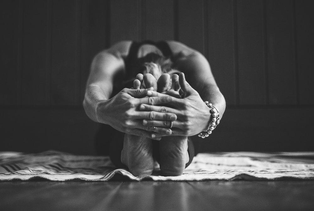 Mel yoga-1289.jpg