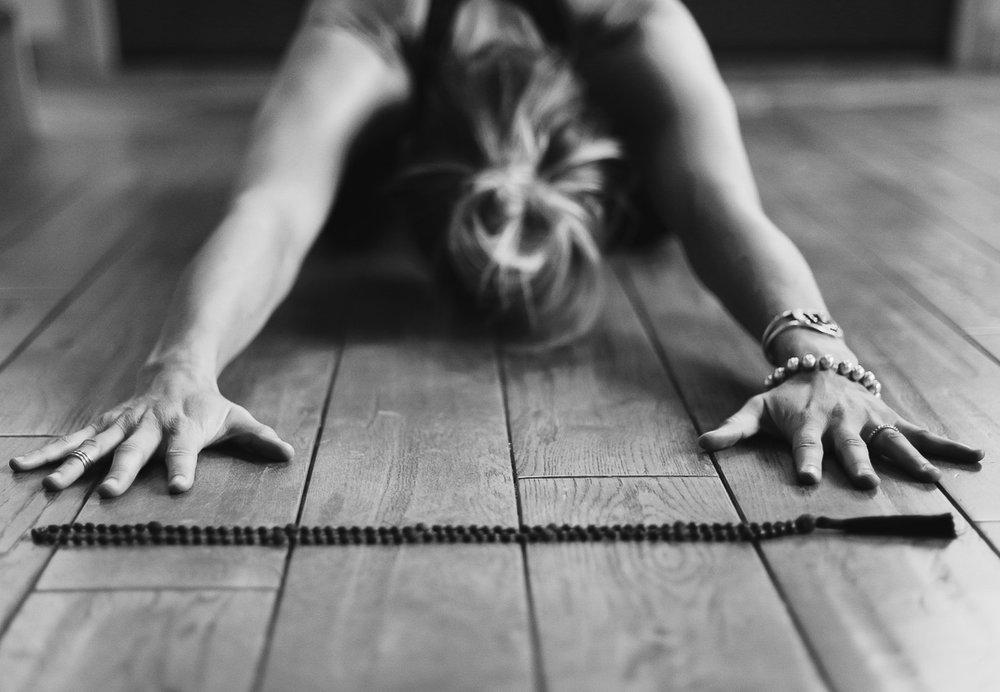 Mel yoga-1293.jpg