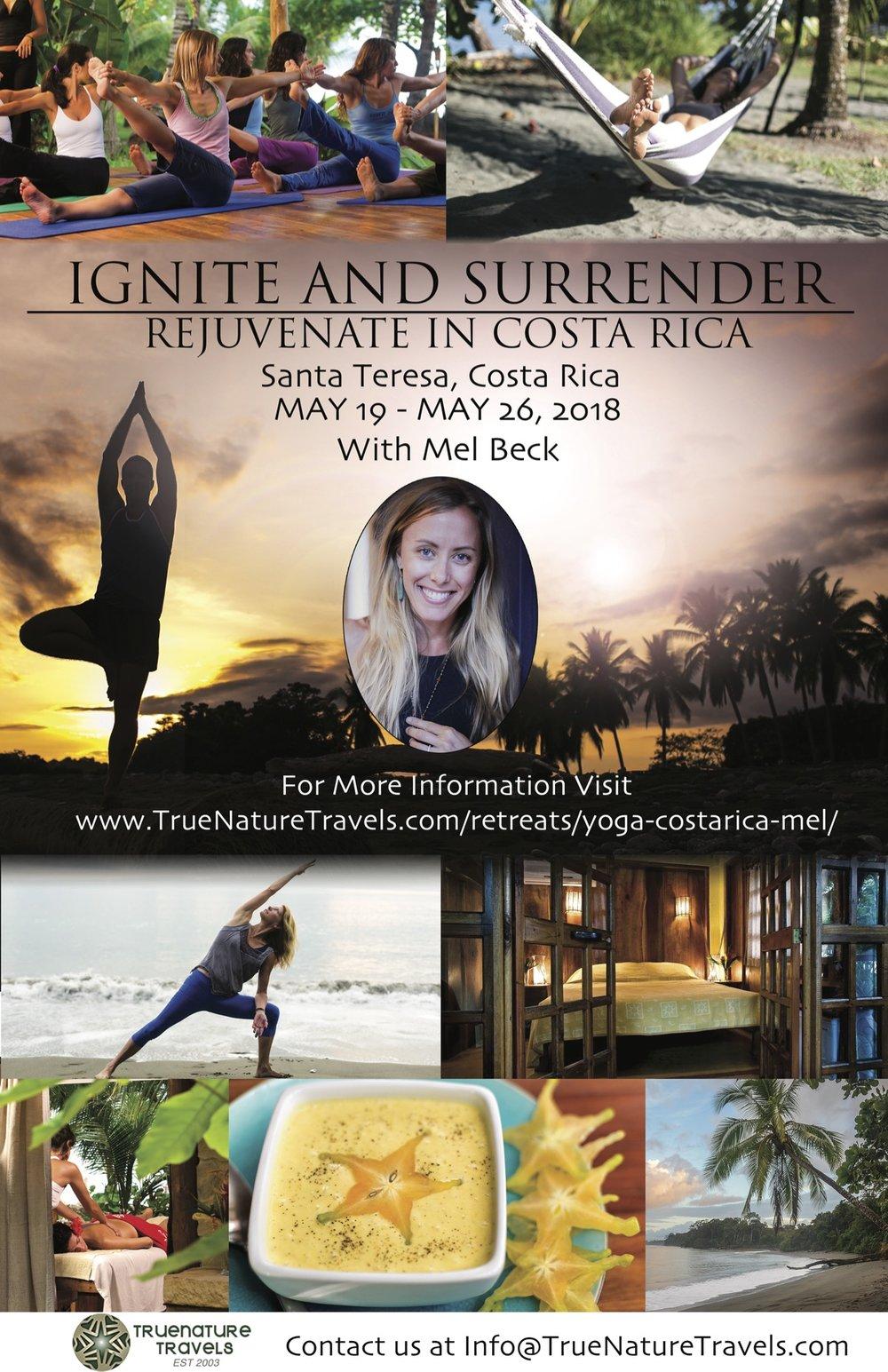 Costa Rica 2018 retreat poster.jpg