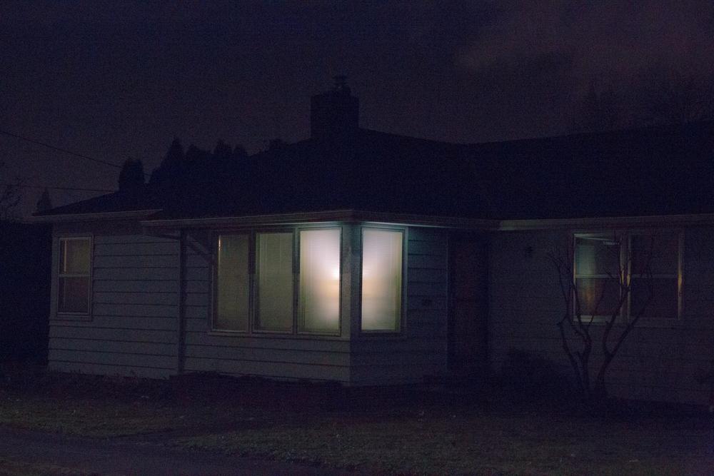 NE Portland, OR