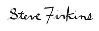 Steve-Firkins