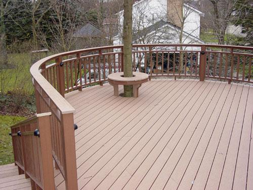 curved-composite-deck.jpg