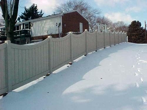 fence-4.jpg