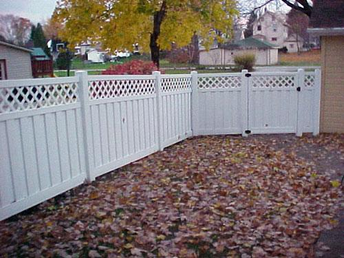 fence-3.jpg
