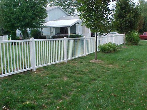 fence-6.jpg