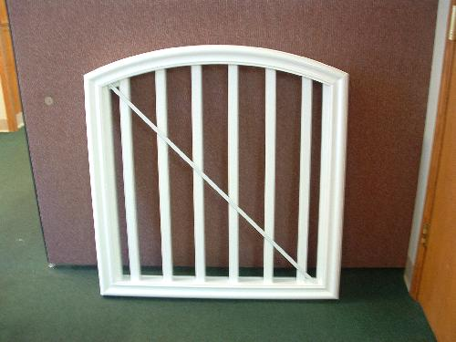 fairway-fx2-arch-top-gate.jpg