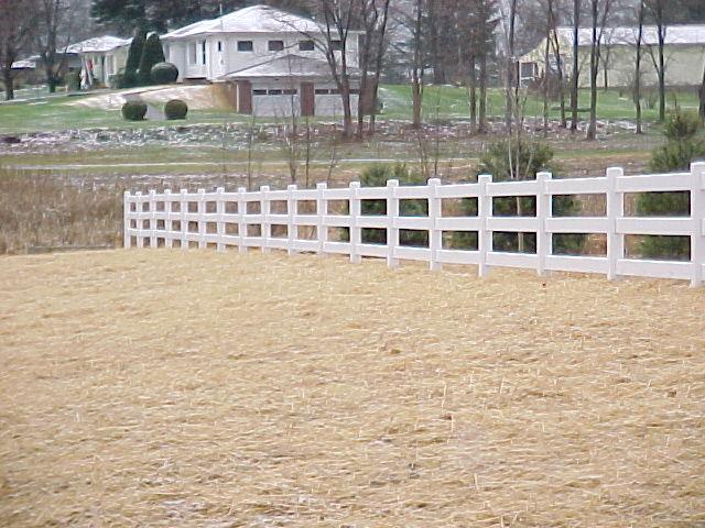 Wash Hills Fence.jpg