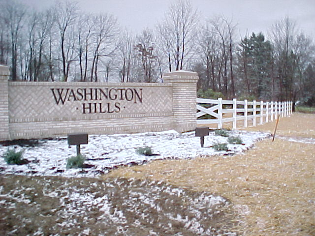 Wash Hills Ent2.jpg