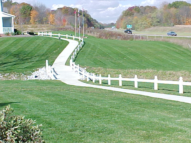 Wooster fence.jpg