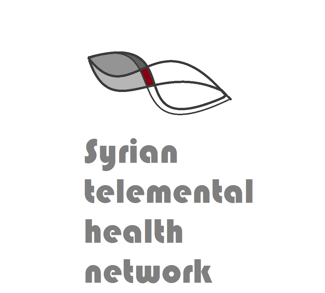 Syrian Telemental Health Network