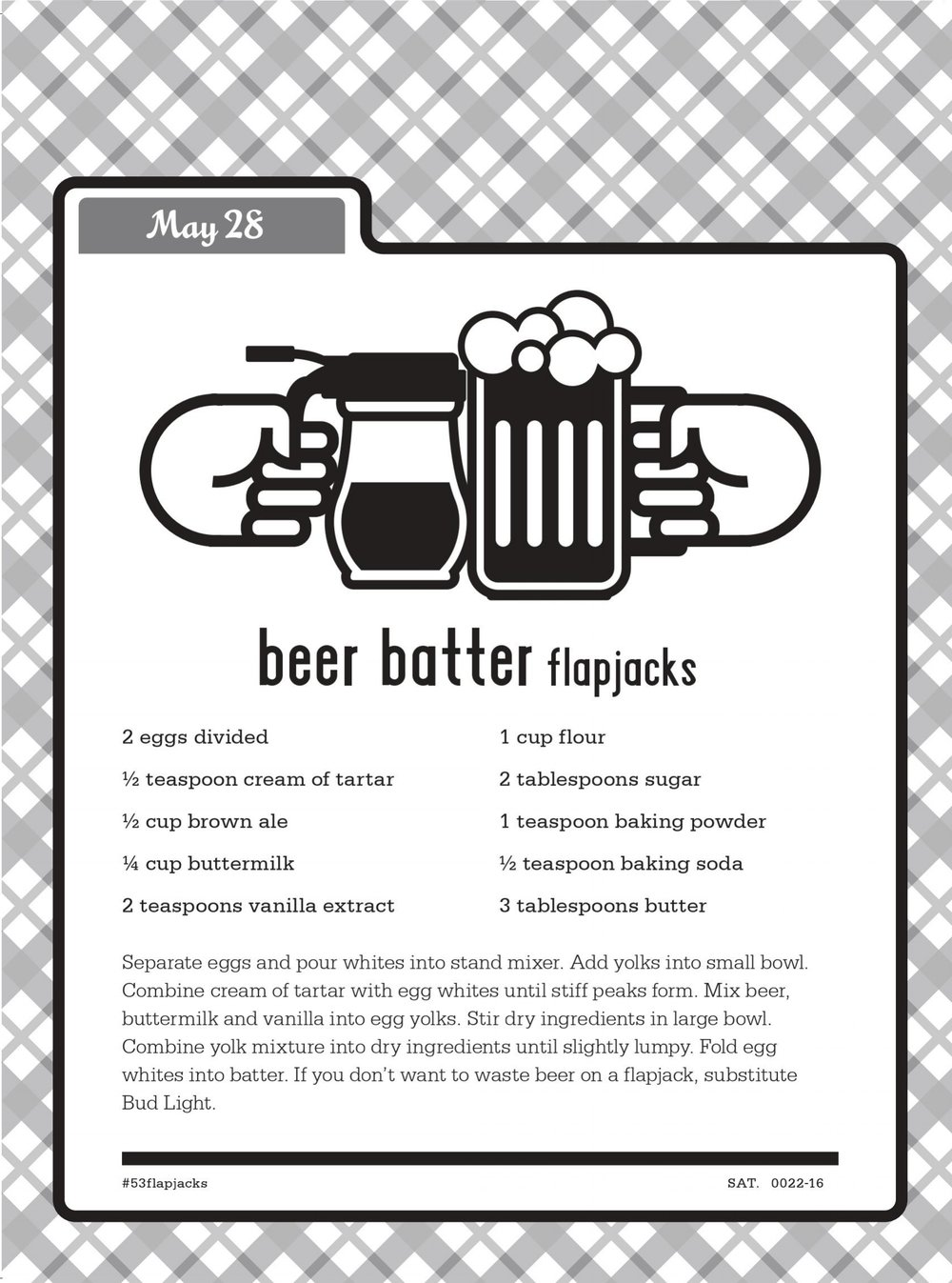BeerBatter.jpg
