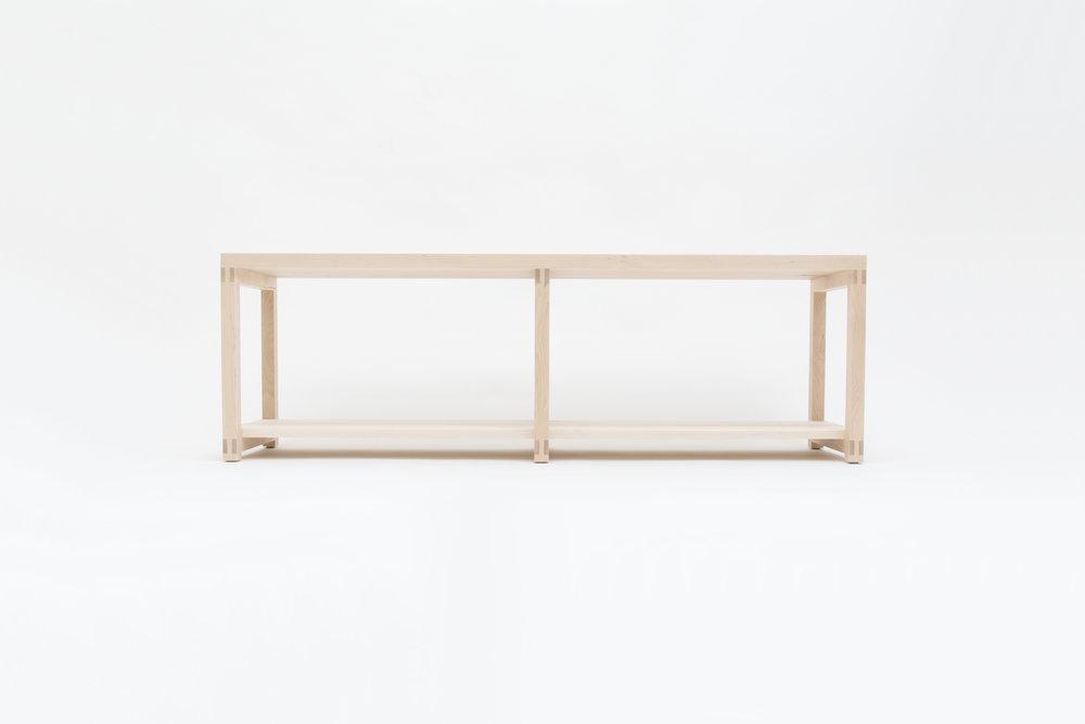 ts bench 2.jpg
