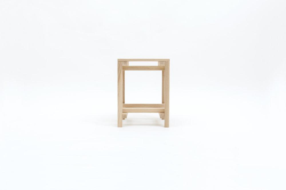 shikishi stool 2.jpg