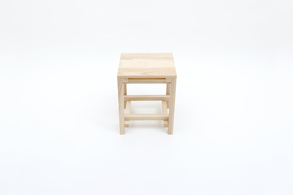 shikishi stool 3.jpg