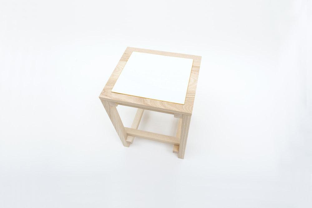 shikishi stool 5.jpg