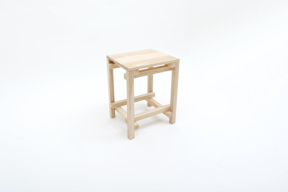 shikishi stool 4.jpg