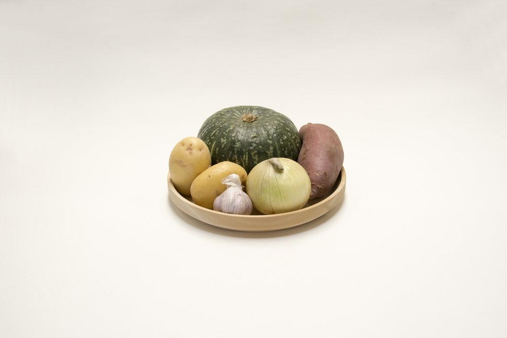 fruits & vegetable vessels 1.jpg