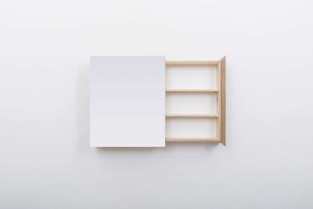 tl mirror box 5.jpg