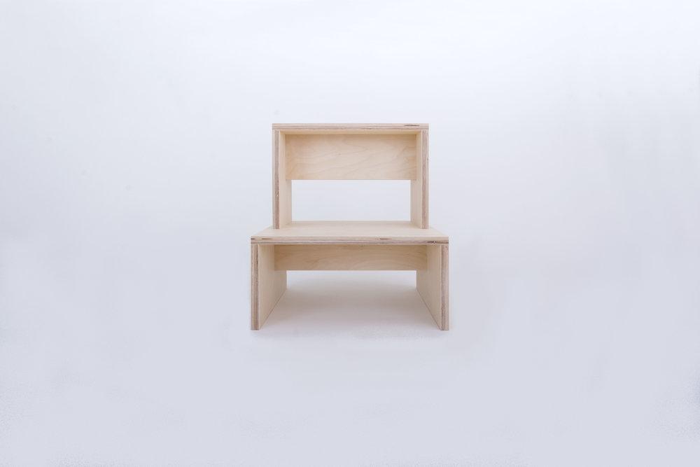 to step stool 1.jpg